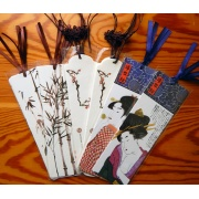 Bookmarks & Gift Tags